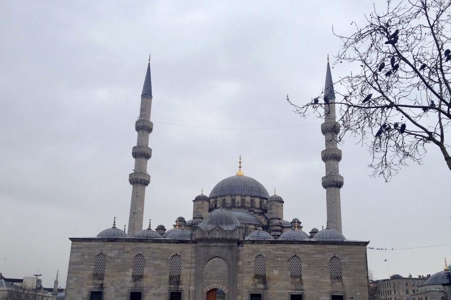 moschea-instanbul