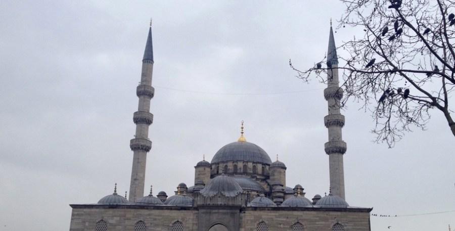 moschea2_1024