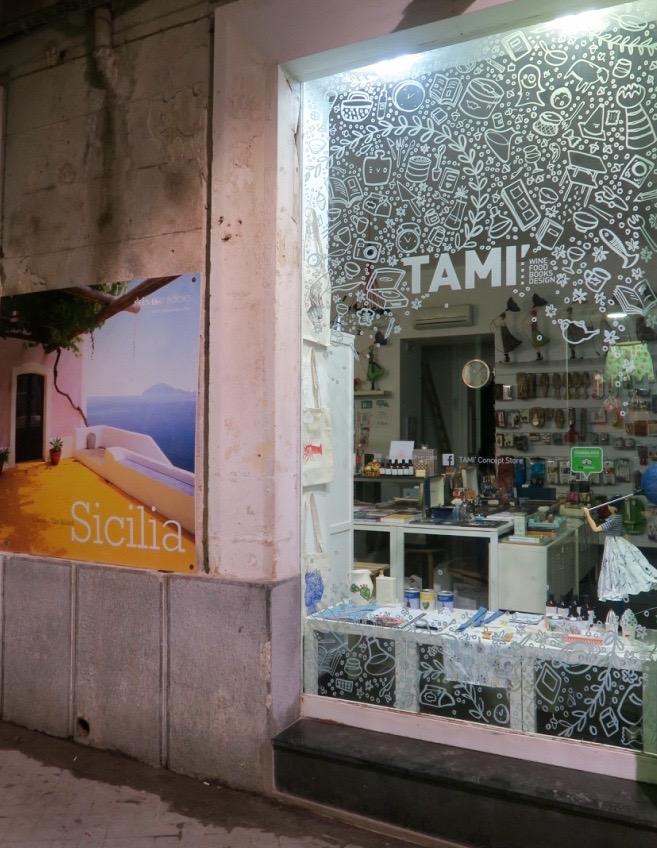 Tami-concept-store-Ortigia-Siracusa