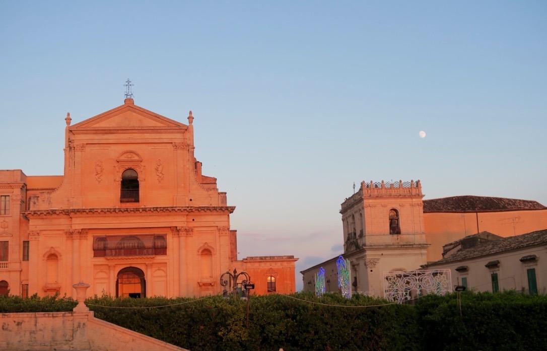 tramonto-a-noto-the-frilly-diaries-una-settimana-in-sicilia
