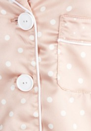 modcloth-pink-rose-oil-lullaby-sleep-top-product-1-17258946-1-547323475-normal_large_flex