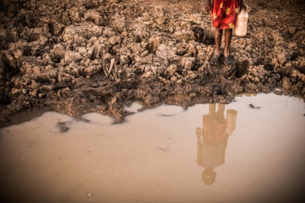 All the Dangers that Comes from Dirty Water and Why It ...