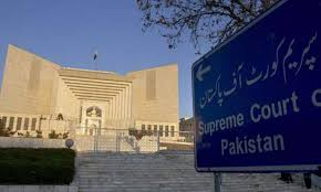 Apex court directs govt to provide relief to expatriates in