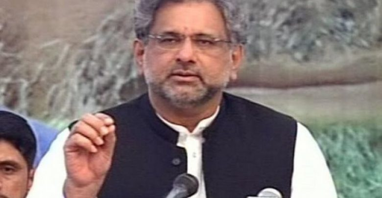 i-went-to-cjp-as-faryadi-of-my-country-pm-abbasi-780x405