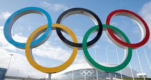 2024 Paris Olympics at risk of running €500m over budget