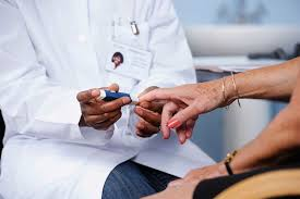 Diabetic patients needs to consult doctors before fasting