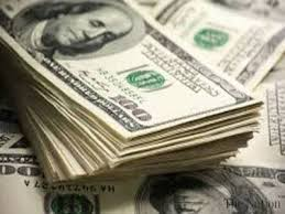 Dollar climbs to Rs118.7 in open market
