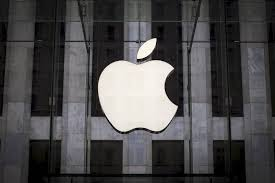 Illegal tax benefits Apple to pay back $15 billion to Irish government