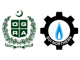 OGRA rejects SNGPL proposal to hike gas tariff