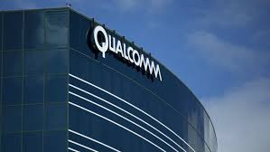 Qualcomm to meet China regulators in push to clear $44 billion NXP deal sources