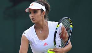 Sania Mirza to head back in court before 2020 Tokyo Olympics