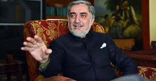 Abdullah, Khanna confer on security cooperation