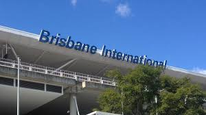 Brisbane airport now lets customer pay using Bitcoin