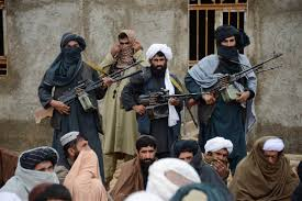 Taliban reject Ulema conferences