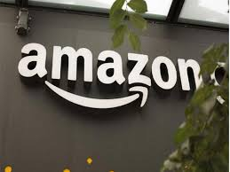 Amazon all set to capture half of US retail market by end of this year