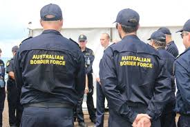 Australia succeeds in stopping migrants