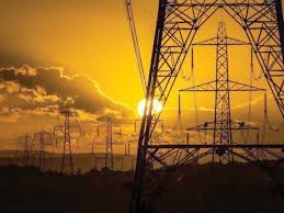Caretaker govt increases power tariff