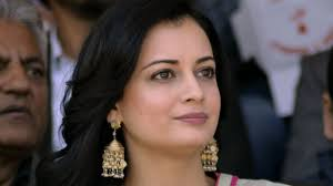 Dia Mirza wishes to make a biopic on Amrita Sher-Gil