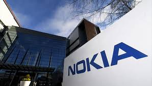 Nokia, T-Mobile US agree $3.5b deal, first big 5G award