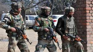 One more youth martyred Indian occupied forces in Kupwara district of IoK