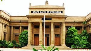 SBP explains collection mechanism for donations