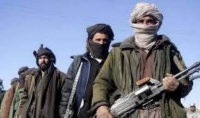 Taliban reject decree of OIC Ulema moot, vow to continue Jihad