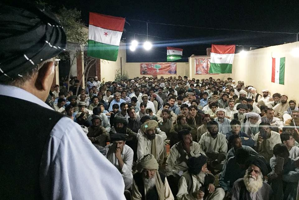 ZHOB___'Fort Sandeman' becomes an electoral wrestling ring_ tough contest expected (2)