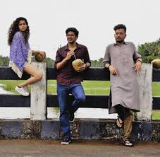 'Karwaan' fails to attract audience to cinemas