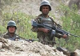 3 Taliban die in Badakhshan
