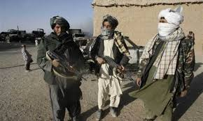 Afghan Taliban resume deadly assaults in Ghazni