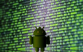 Android devices are at risk of attacks