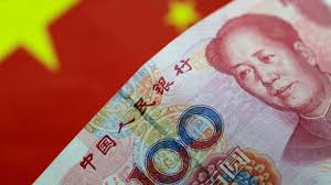 China starts first financial court in Shanghai