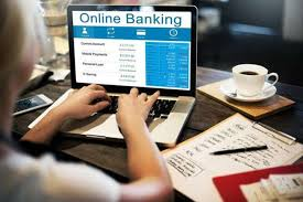 Digital banking moving nation towards paperless economy