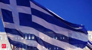 Greece still faces daunting financial challenges