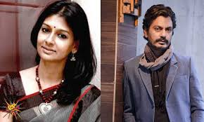 "Nawazuddin Siddiqui receives Re.1 for Nandita Das upcoming film ""Manto'"