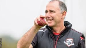 New Zealand appoint new head coach on two-year deal