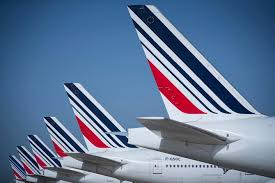 No Canadians Air France unions want French CEO
