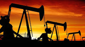 Oil prices fall on concerns China-U.S. trade conflict