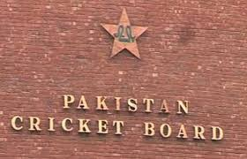 PCB releases schedule for Pakistan's series against Australia, New Zealand