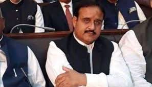 South Punjab happy at selection of Buzdar as CM