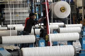 Textile products worth $1.002b exported in first month of FY 2018-19