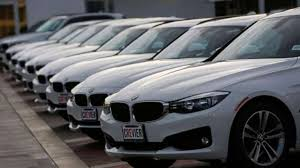 Transport agency to look into cause of BMW car fires by December