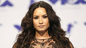 Will keep fighting addiction', says Singer Demi Lovato