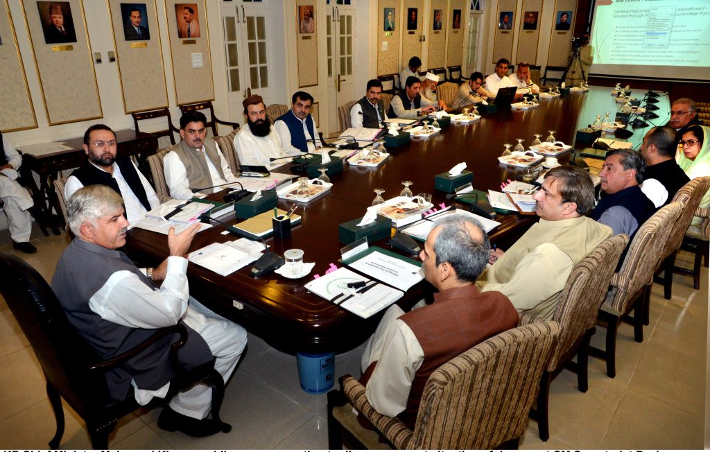 CM for prompt steps to control dengue