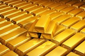 Gold imports decrease 32.0 per cent in July