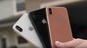 New iPhone likely to be unveiled on Sep 12