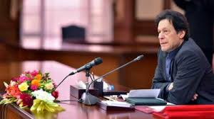 Govt to remove all impediments in way of business PM