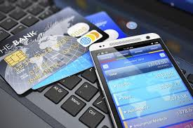 Mobile banking transactions witnesses growth