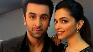 Deepika Padukone and Ranbir Kapoor to be seen together in a next project