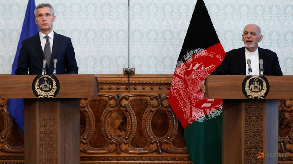 afghanistan-s-president-ashraf-ghani-speaks-during-a-joint-news-conference-with-nato-secretary-general-jens-stoltenberg-in-kabul-1